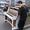 перевозка пианино Ташкент. Pionino tshish #1716855