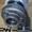 Турбокомпрессор трактора TTZ PLUS100 #1717601