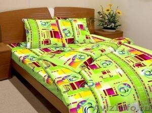 ткани текстиль домашний трикотаж - Изображение #8, Объявление #662341