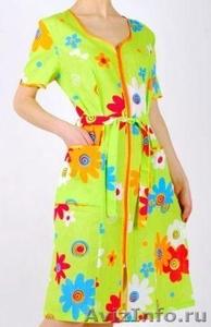 ткани текстиль домашний трикотаж - Изображение #2, Объявление #662341