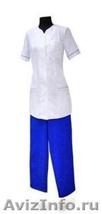 ткани текстиль домашний трикотаж - Изображение #9, Объявление #662341