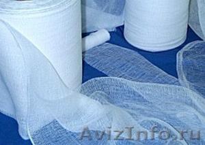 ткани текстиль домашний трикотаж - Изображение #6, Объявление #662341
