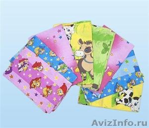 ткани текстиль домашний трикотаж - Изображение #5, Объявление #662341