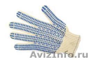 ткани текстиль домашний трикотаж - Изображение #4, Объявление #662341