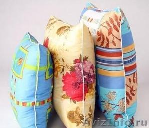 ткани текстиль домашний трикотаж - Изображение #3, Объявление #662341