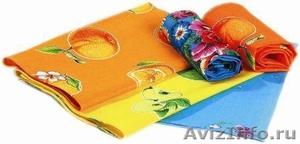 ткани текстиль домашний трикотаж - Изображение #7, Объявление #662341