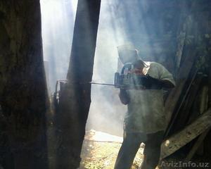 100 работ для Дома и Офиса в Ташкенте - Изображение #3, Объявление #758796