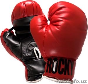 Спорт клуб Сатори объявляет набор детей и женщин в группу по боксу и кикбоксингу - Изображение #1, Объявление #1190090