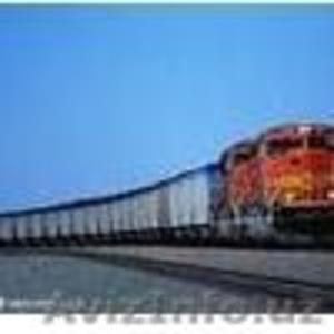 Грузовые перевозки по авто из Ташкент в Китай - Изображение #1, Объявление #1332133