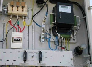 Электрик электромонтёр - Изображение #4, Объявление #1504751