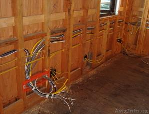 Электрик электромонтёр - Изображение #9, Объявление #1504751