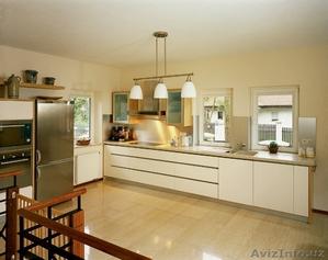 летние кухни, барбекю с нуля под ключ. - Изображение #7, Объявление #1599556