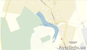 Жилой кирпичный дом на берегу озера. Беларусь - Изображение #6, Объявление #1600463