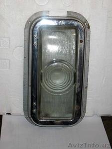 Плафоны для внутреннего освещения - Изображение #1, Объявление #1601790