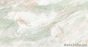 Мрамор, Гранит - на заказ, по оптовым ценам от производителя ИНДИЯ - Изображение #8, Объявление #1608128