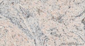 Мрамор, Гранит - на заказ, по оптовым ценам от производителя ИНДИЯ - Изображение #9, Объявление #1608128