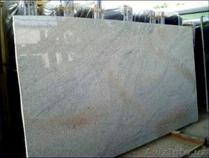 Мрамор, Гранит - на заказ, по оптовым ценам от производителя ИНДИЯ - Изображение #2, Объявление #1608128
