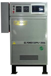 Выпрямитель тока - Изображение #2, Объявление #1664001
