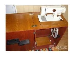 Куплю Дорого!! Швейные машины. +998(90)-957-78-79 - Изображение #1, Объявление #1668457