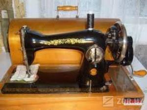 Куплю Дорого!! Швейные машины. +998(90)-957-78-79 - Изображение #2, Объявление #1668457