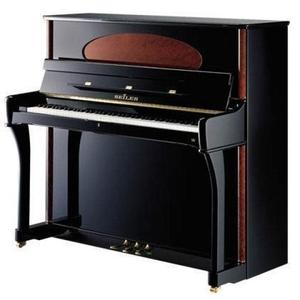 Перевозка пианино роялей пианол клавиол.Авто, грузчики  - Изображение #1, Объявление #1667663