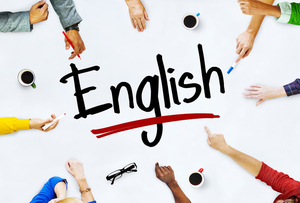 Обучение английскому языку - Изображение #1, Объявление #1668646
