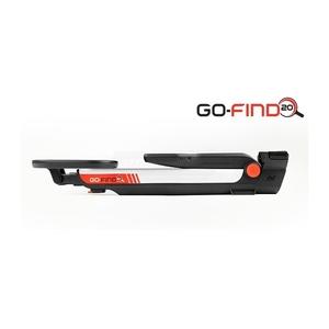 Металлоискатель Minelab GO-FIND 20 - Изображение #1, Объявление #1674459