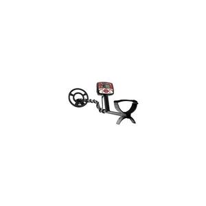 Металлоискатель Minelab X-Terra 305 - Изображение #3, Объявление #1674461