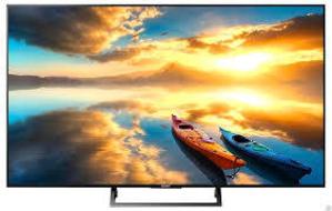 Телевизор - Изображение #1, Объявление #1675870