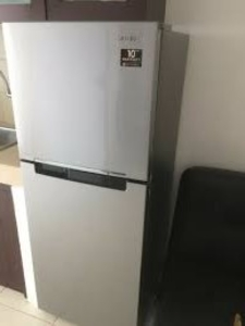 Куплю любые Холодильники (Рабочий  нерабочий) - Изображение #1, Объявление #1676011