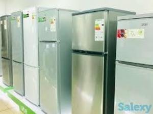 Холодильник морозильник - Изображение #1, Объявление #1675874