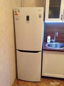 Куплю Дорого Холодильники-Artel  LG- Samsung.- Bosch - Изображение #1, Объявление #1683897