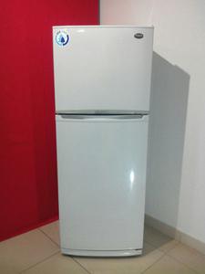 КУПЛЮ. Холодильники, Морозильники, Кондиционеры - Изображение #4, Объявление #1672979