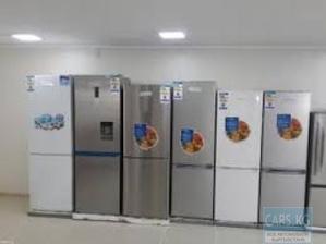 КУПЛЮ. Холодильники, Морозильники, Кондиционеры - Изображение #6, Объявление #1672979