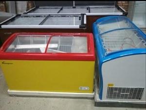 КУПЛЮ. Холодильники, Морозильники, Кондиционеры - Изображение #5, Объявление #1672979