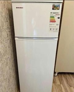Куплю любые Холодильник.BEKO -Midea LG Bosch Goodwell Atlant и др ☎️90-957-78-79 - Изображение #1, Объявление #1684987