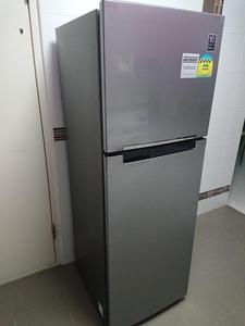 КУПЛЮ. Холодильники, Морозильники, Кондиционеры - Изображение #3, Объявление #1672979