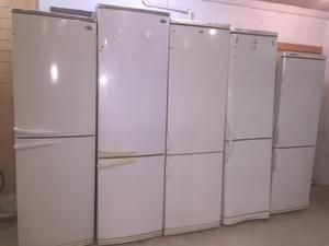 КУПЛЮ. Холодильники, Морозильники, Кондиционеры - Изображение #1, Объявление #1672979