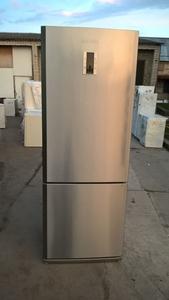 КУПЛЮ. Холодильники, Морозильники, Кондиционеры - Изображение #7, Объявление #1672979