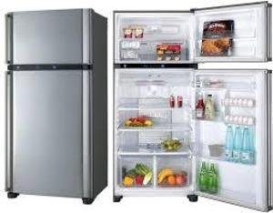 Куплю.Холодильники Бирюса Artel Atlant Goodwell Beko Daewoo Indesit  и другие - Изображение #1, Объявление #1685459
