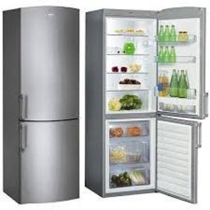 Куплю Холодильники Media LG Samsung GoodWell  Artel. Tel:+998{90}957-78-79 - Изображение #1, Объявление #1685267