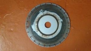 Продаю мраморные и гранитные диски. - Изображение #5, Объявление #1686758