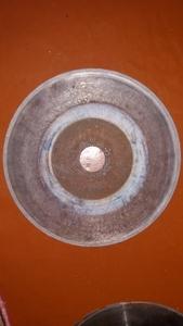 Продаю мраморные и гранитные диски. - Изображение #3, Объявление #1686758