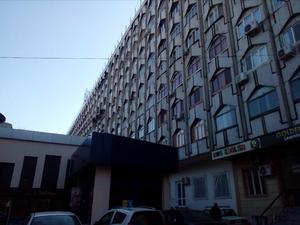Массив Алмазар 2-х комнатная квартира - Изображение #1, Объявление #1689530