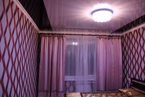 Массив Алмазар 2-х комнатная квартира - Изображение #5, Объявление #1689530