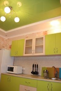 Массив Алмазар 2-х комнатная квартира - Изображение #2, Объявление #1689530