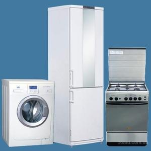 Куплю Холодильники- Media- LG -Samsung GoodWell  Artel - Изображение #1, Объявление #1692664
