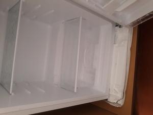 Холодильник volto - Изображение #1, Объявление #1690801
