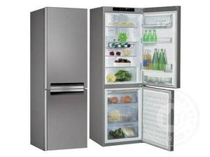 КУПЛЮ. Холодильники Artel Mide Bosch и другие - Изображение #1, Объявление #1692654
