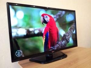 Куплю любые Телевизоры.LED LCD Full HD  - Изображение #1, Объявление #1691770